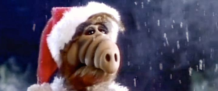 ALF wore it better