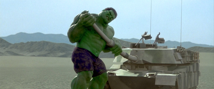 So do I use the tangent of theta to calculate the force on this lever arm... oh well... HULK SMASH!